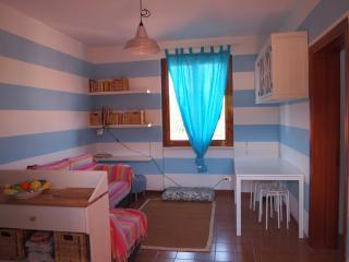 Nice Condo with Internet Access and Tennis Court - Magazzini vacation rentals