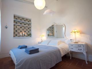 Rustic and peaceful finca in the cadaques nature - Cadaques vacation rentals