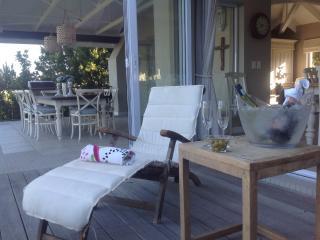 The Bird's Nest, Plettenberg Bay, South Africa - Plettenberg Bay vacation rentals