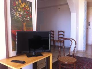 Charming Licata vacation Condo with Deck - Licata vacation rentals