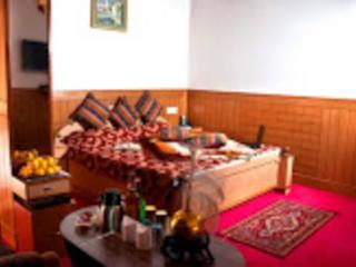 4 bedroom B&B with Internet Access in Shimla - Shimla vacation rentals