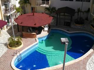 Gorgeous Three Level Penthouse By the Beach - Boca Chica vacation rentals