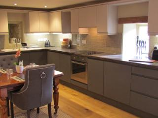The Coach House - Sleights vacation rentals