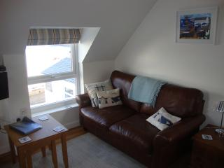 1 bedroom Condo with Dishwasher in Coverack - Coverack vacation rentals