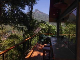 My House in the Forest - Rio de Janeiro vacation rentals