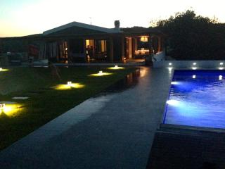Villa Atxor - Stintino vacation rentals