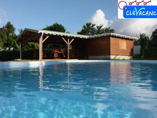Residences Guadeloupe - Sainte Rose vacation rentals