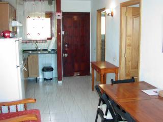 Torres Del Sol, 1 Bed Apt, R32 - Los Cristianos vacation rentals