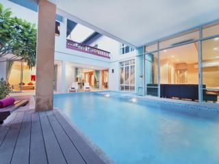 JW Pool Villa - Pattaya vacation rentals