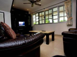Villa Cliff - Pattaya vacation rentals