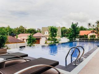 Saiyuan Buri Resort Apartment 55 - Rawai vacation rentals