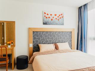 Saiyuan Buri Resort Apartment 51 - Rawai vacation rentals