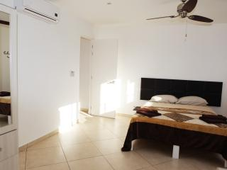 Iris Studios & Apartments Junior - Playa del Carmen vacation rentals