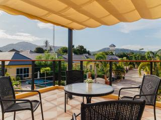Villa Petani - Rawai vacation rentals