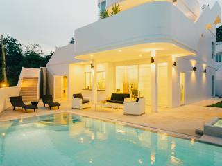 VILLA TUI by Tropiclook - Chalong vacation rentals