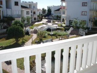 PLAYA ROMANA VILLAGE JARDIN - 2/6 estandar - Alcossebre vacation rentals