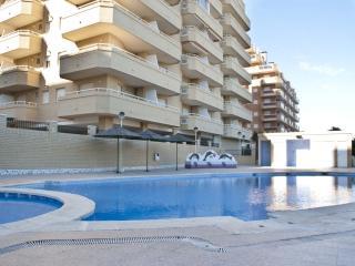 CALA BLANCA MARINA D'OR - 4/6 estandar - Oropesa Del Mar vacation rentals