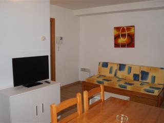 APARTAMENTOS BORRUSCALL - 4/6 estandar - Encamp vacation rentals