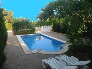 Bright Peniscola Villa rental with Television - Peniscola vacation rentals