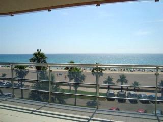 POMPEYA - 4/6 estandar - Peniscola vacation rentals