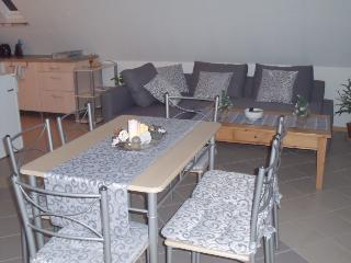 Holiday apartment Blankenfelde near Berlin - Blankenfelde vacation rentals