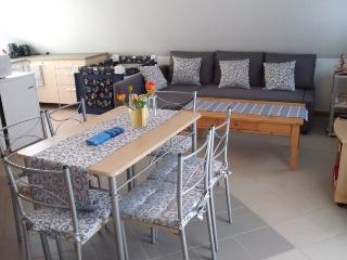 Holiday apartment Blankenfelde near Berlin - Blankenfelde vacation rentals