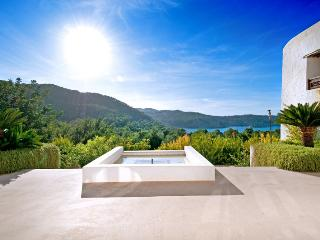 Casa Viva - Portinatx vacation rentals