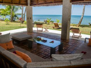 Home Madagascar La Residence Villa Tonga Soa - Nosy Be vacation rentals