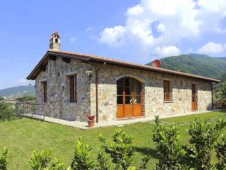 Villa Margherita - Lappato vacation rentals