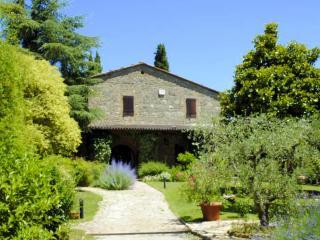 Poggio Ulivo - Ficulle vacation rentals