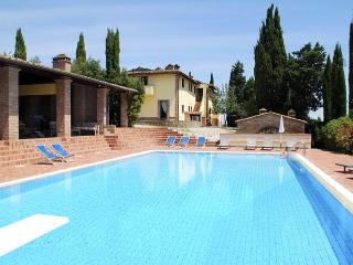 Villa Cerretello - Montaione vacation rentals