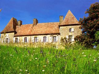 Pressoir De La Beauly - Beaumont-du-Perigord vacation rentals