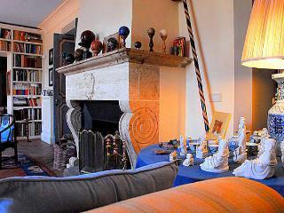 Manor Monte - Talamone vacation rentals