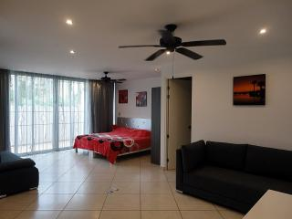 Iris Studios & Apartments Suite - Playa del Carmen vacation rentals