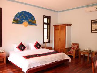 Nice 10 bedroom Resort in Hoi An - Hoi An vacation rentals