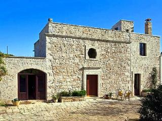 Spacious House with Internet Access and A/C - Ceglie Messapica vacation rentals