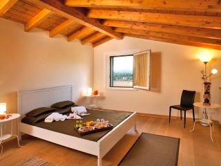 Gorgeous 5 bedroom House in Torricella di Monte San Savino - Torricella di Monte San Savino vacation rentals