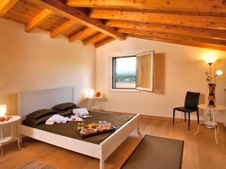 Perfect Torricella di Monte San Savino House rental with DVD Player - Torricella di Monte San Savino vacation rentals