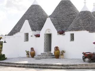 Villa Macina - Alberobello vacation rentals