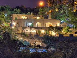Villa Silva - Province of Bari vacation rentals