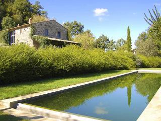 Hortus Unicorni - Civita di Bagnoregio vacation rentals
