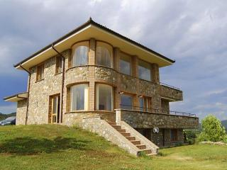 Villa Degli Olivi - Sorano vacation rentals
