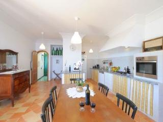 2 bedroom House with DVD Player in Praiano - Praiano vacation rentals