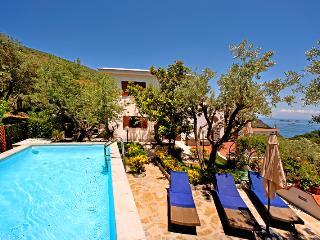 Villa Maria - Campania vacation rentals