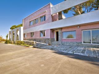 Villa Mistico - Sant'Agata sui Due Golfi vacation rentals