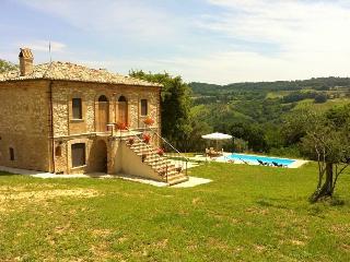 Casa Signorile - Pianella vacation rentals