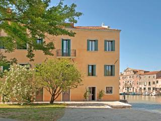 Palazzo Di Pietro - Veneto - Venice vacation rentals