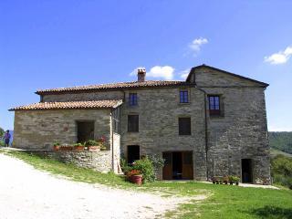 Chignoni - Frontino vacation rentals
