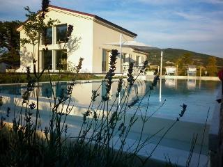 Podere Sassoferrato - Marche vacation rentals