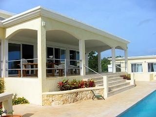 BeachCourt Villa - Saint Barthelemy vacation rentals